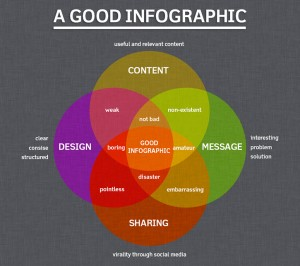 infographicimage