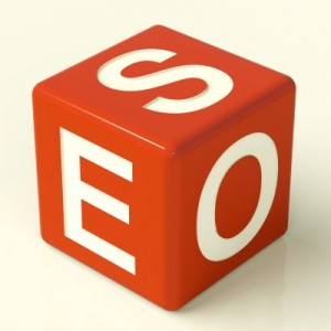 How to use SEO effectively in web design https