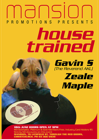 House_Trained_2007